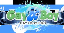 Gay X Boy